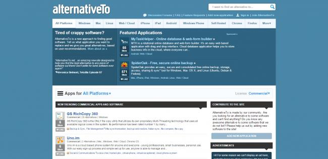 commercial-apps-and-software-alternativeto.net_.png