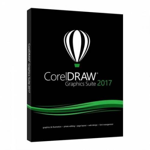 CorelDraw-Graphics-Suite-2017-Crack-With-Serial-Key-Download-600x600.jpeg