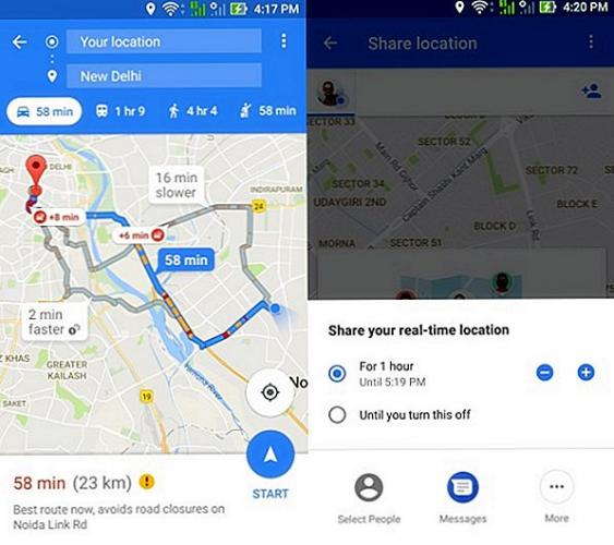 6-biggest-differences-between-google-maps-and-google-earth-1.jpg