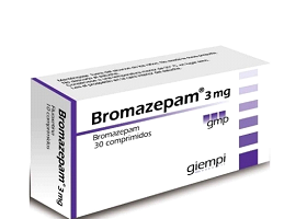bromazepam_1.png